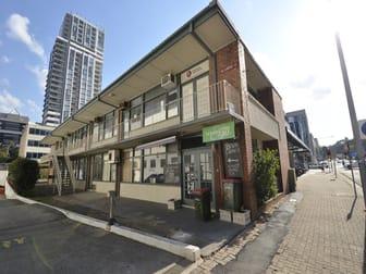 8/29 Macquarie Street Parramatta NSW 2150 - Image 3