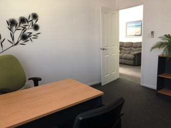 Suite 12/2-4 Stanton Road  And  Cook Highway Smithfield QLD 4878 - Image 3