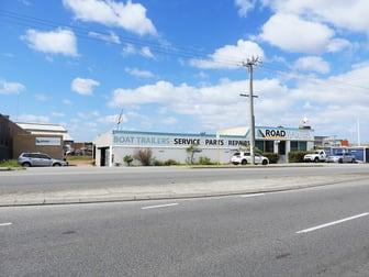 120 Beechboro Road South Bayswater WA 6053 - Image 1