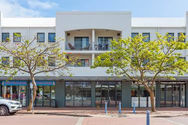 Lot 92 & 93, Nautilus Apartments 17 Rockingham Beach Road Rockingham QLD 4854 - Image 1