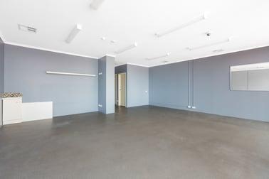Lot 92 & 93, Nautilus Apartments 17 Rockingham Beach Road Rockingham QLD 4854 - Image 2