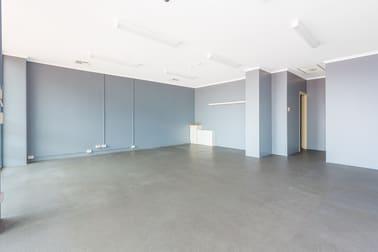 Lot 92 & 93, Nautilus Apartments 17 Rockingham Beach Road Rockingham QLD 4854 - Image 3
