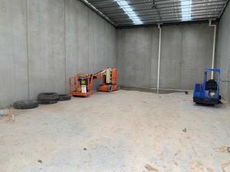 1-32/24 Bormar Drive Pakenham VIC 3810 - Image 3