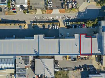 5 & 8/11 Milson Place O'connor WA 6163 - Image 1