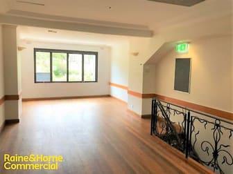 229 Darling Street Balmain NSW 2041 - Image 2