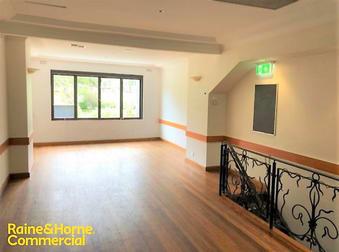 229 Darling Street Balmain NSW 2041 - Image 1