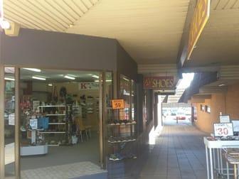 6/28 Canton Beach Road Toukley NSW 2263 - Image 1