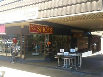 6/28 Canton Beach Road Toukley NSW 2263 - Image 3