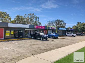 7/57 Ashmole Road Redcliffe QLD 4020 - Image 1