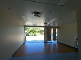 7/57 Ashmole Road Redcliffe QLD 4020 - Image 2
