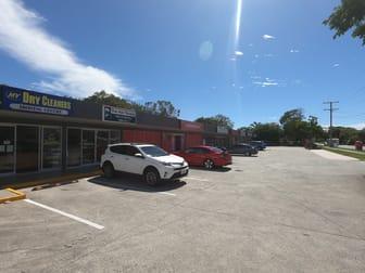7/57 Ashmole Road Redcliffe QLD 4020 - Image 3