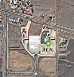 Part Of Lot 301 Warrego Highway, Charlton QLD 4350 - Image 1