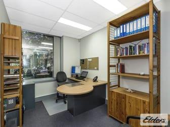 10 Benson Street Toowong QLD 4066 - Image 3