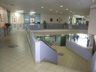 Suite 17/12-20 Toogood Road Woree QLD 4868 - Image 2