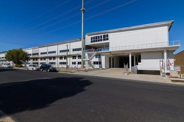 Multiple Units/14 Loyalty Road North Rocks NSW 2151 - Image 1