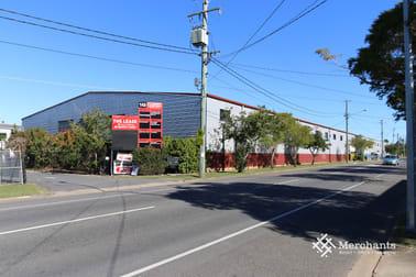 3B2/143 St Vincents Road Virginia QLD 4014 - Image 2