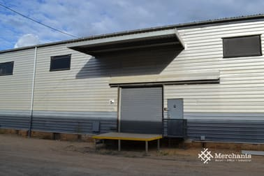 3B2/143 St Vincents Road Virginia QLD 4014 - Image 3