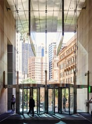 Governor Phillip Tow Farrer Place Sydney NSW 2000 - Image 3