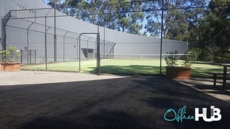 18/123 Epping Road North Ryde NSW 2113 - Image 2