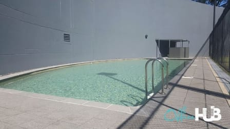 18/123 Epping Road North Ryde NSW 2113 - Image 3