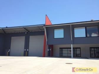 9/210 Robinson Road Geebung QLD 4034 - Image 1