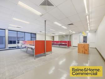 2/34 Thompson Street Bowen Hills QLD 4006 - Image 2