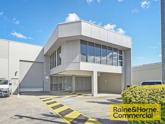 2/34 Thompson Street Bowen Hills QLD 4006 - Image 1