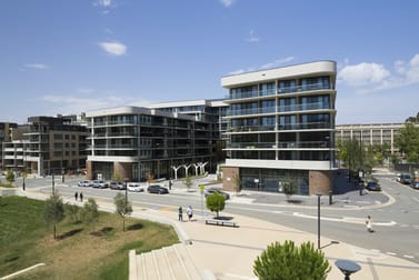 51 Constitution Avenue, Campbell ACT 2612 - Image 1