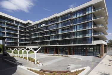 51 Constitution Avenue, Campbell ACT 2612 - Image 2