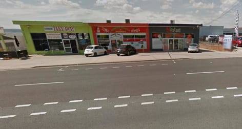 80 Newcastle Street, Fyshwick ACT 2609 - Image 3