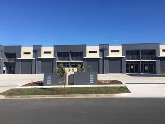 7/3-5 Exeter Way Caloundra West QLD 4551 - Image 1