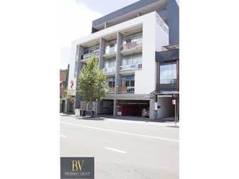 39 Queen Street Auburn NSW 2144 - Image 1