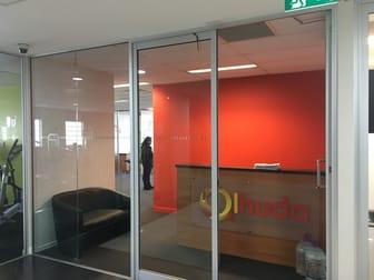 39 Queen Street Auburn NSW 2144 - Image 2