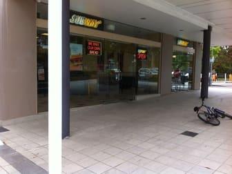 76-77/352-372 The Kinsway Caringbah NSW 2229 - Image 1