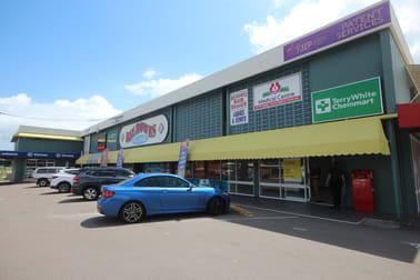 Shop 11, 45 Bundock Street Belgian Gardens QLD 4810 - Image 2