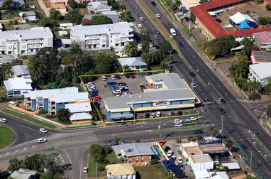 Shop 11, 45 Bundock Street Belgian Gardens QLD 4810 - Image 1