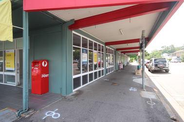 Shop 11, 45 Bundock Street Belgian Gardens QLD 4810 - Image 3