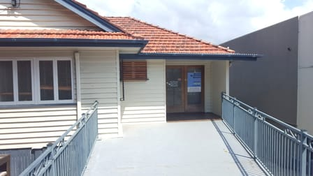 262 Rode Road Wavell Heights QLD 4012 - Image 3