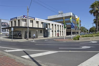 First Floor/2-4 Atherton Rd, Oakleigh VIC 3166 - Image 1