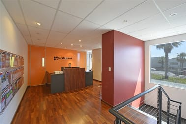 First Floor/2-4 Atherton Rd, Oakleigh VIC 3166 - Image 2