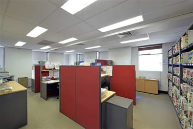 First Floor/2-4 Atherton Rd, Oakleigh VIC 3166 - Image 3
