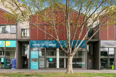 5 Hoddle Street Collingwood VIC 3066 - Image 2