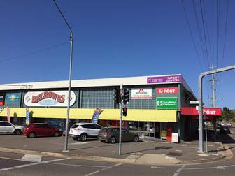 Belrowes Place, Shop 11, 45 Bundock Street, Belgian Gardens QLD 4810 - Image 1