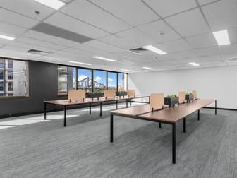 410 Queen Street Brisbane City QLD 4000 - Image 2