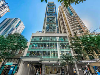 110 Mary Street Brisbane City QLD 4000 - Image 1
