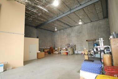 6/22 Ware Street, Thebarton SA 5031 - Image 2