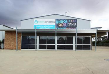 803 - 805 Greenwattle Street Glenvale QLD 4350 - Image 2