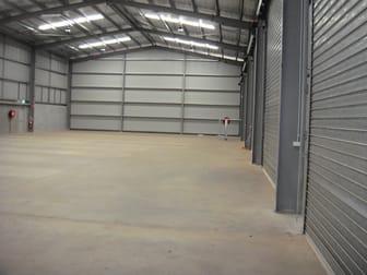 803 - 805 Greenwattle Street Glenvale QLD 4350 - Image 3