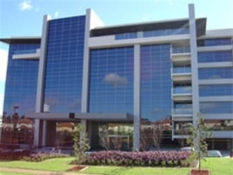 Level 6, 58 Norwest Boulevard Baulkham Hills NSW 2153 - Image 1