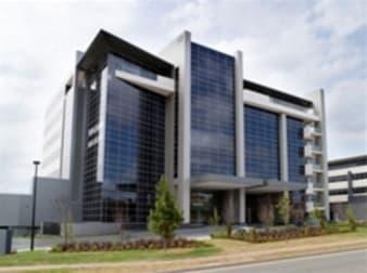 Level 6, 58 Norwest Boulevard Baulkham Hills NSW 2153 - Image 2